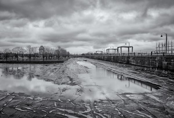 Lachine Canal   Canada Photography Art | Namaste Photography