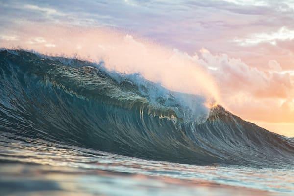 """Pastel Wave"""