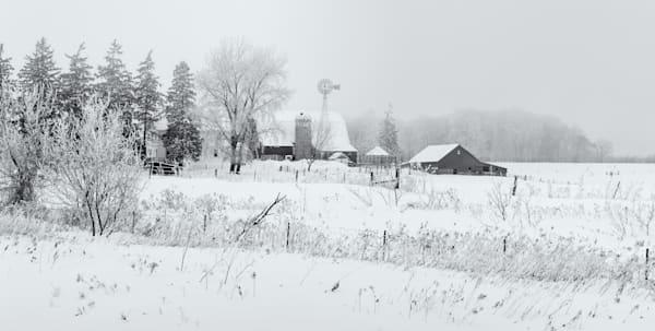 Farm   Minnesota Photography Art | Namaste Photography