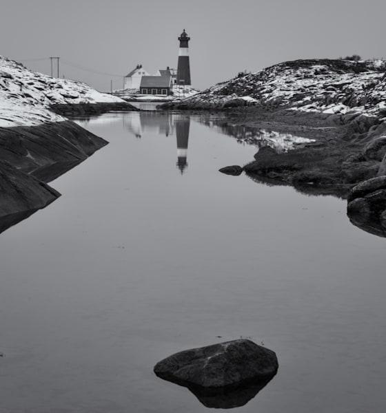 Reflections   Norway Photography Art | Namaste Photography