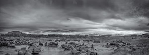 Goblin State Park   Utah Photography Art | Namaste Photography