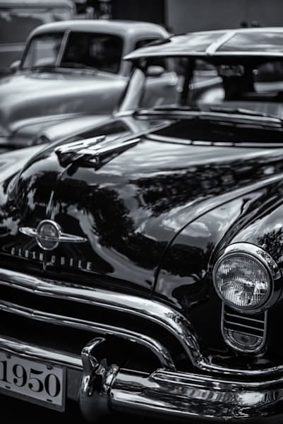 Car Show   Saint Paul, Mn Photography Art   Namaste Photography