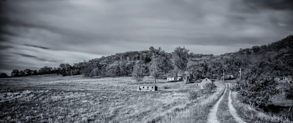 Highway 16   Southeastern Minnesota Photography Art   Namaste Photography