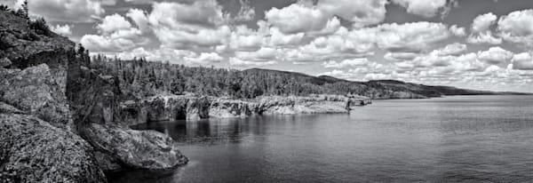 Tettagouche Point   Minnesota Photography Art | Namaste Photography