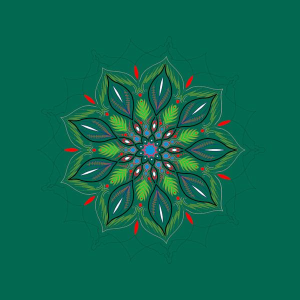 Emerald Star Square