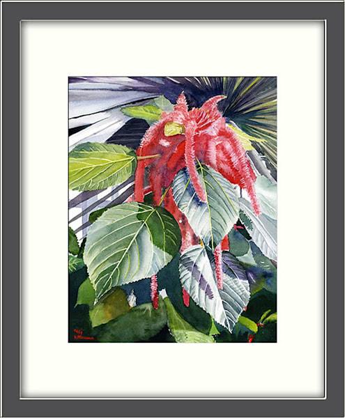 Animal Art | Machalarts Watercolor Studio