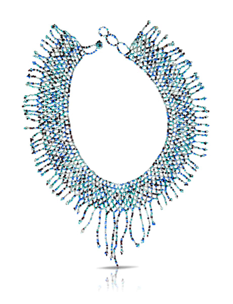 Tranquility- Necklace