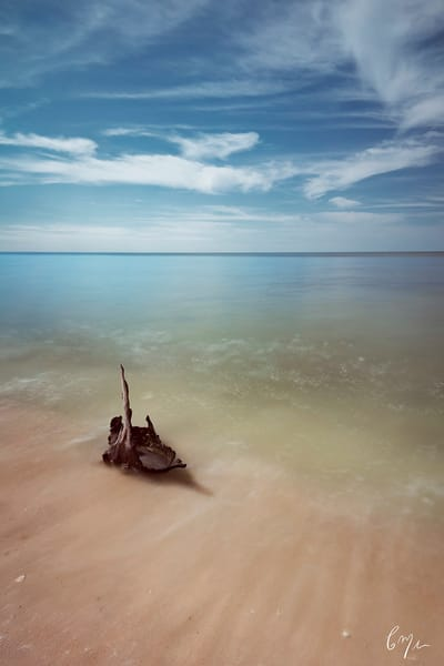 Constance Mier Photography - fine art Florida waterscapes