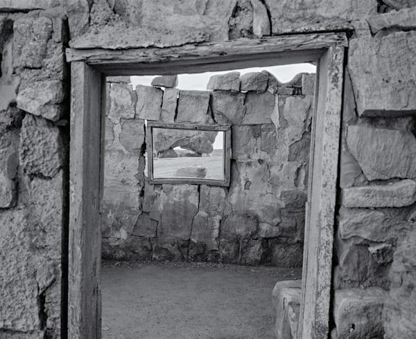 Front Door View   Arizona Photography Art | Namaste Photography