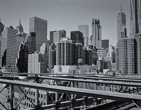 Manhattan   New York City Photography Art | Namaste Photography