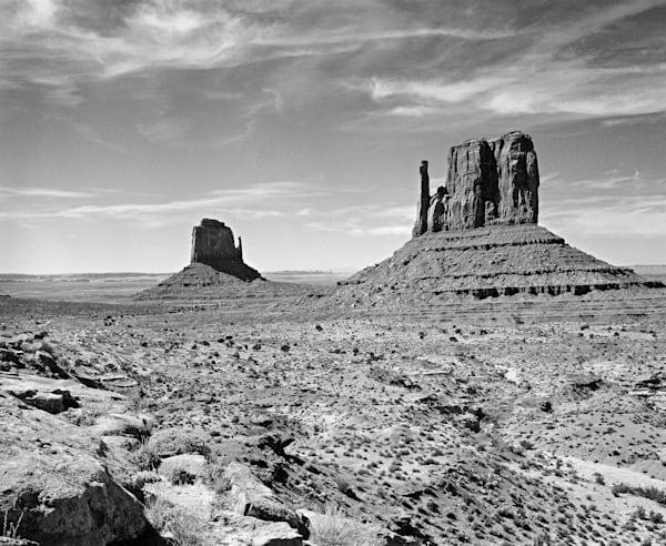 Western Horizons   Arizona Photography Art | Namaste Photography