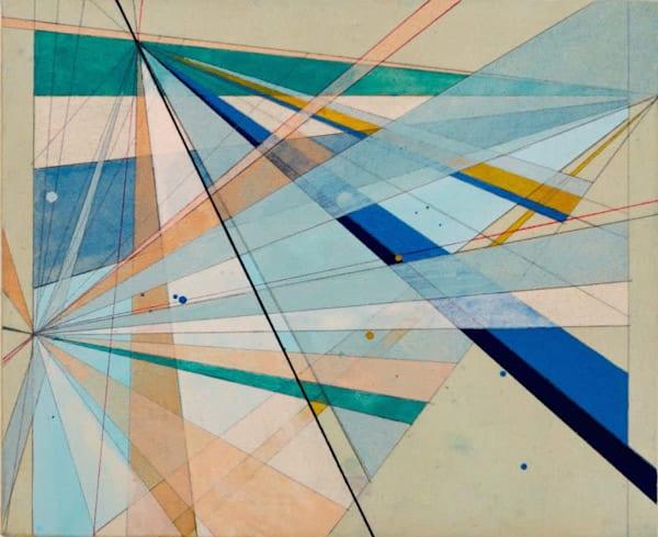 A Healthy Sense Of Discord #2 Art | Romanova Art