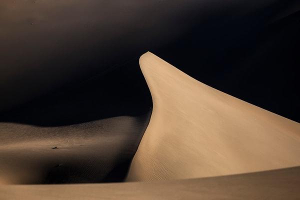 Terra Incognita Xxxvi Photography Art | Will Nourse Photography
