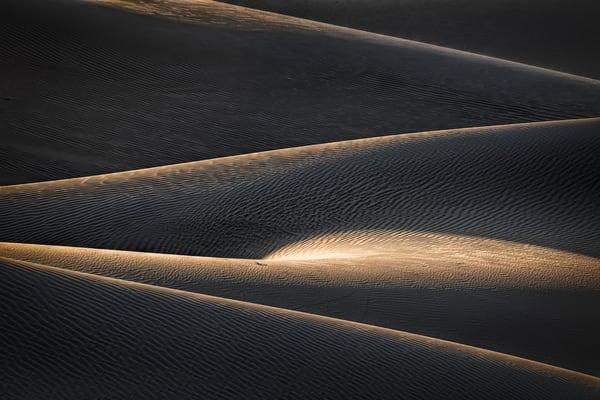 Terra Incognita Vi Photography Art | Will Nourse Photography