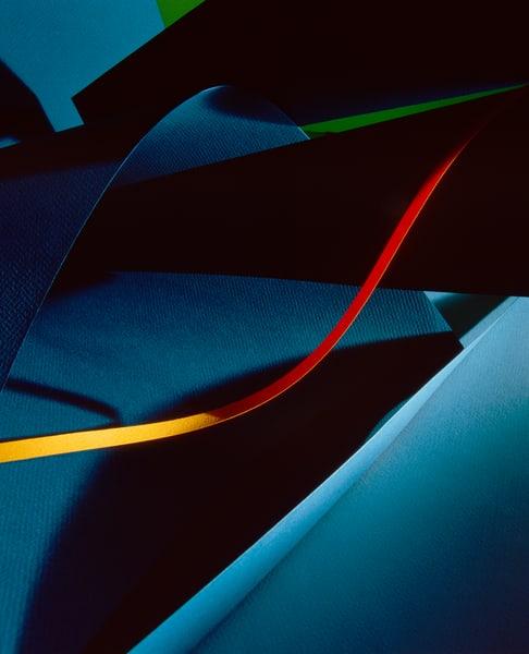 Abstract 6 Photography Art | Burton Pritzker Photography