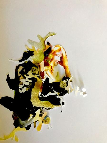 Print Art   Odeta Xheka Visuals