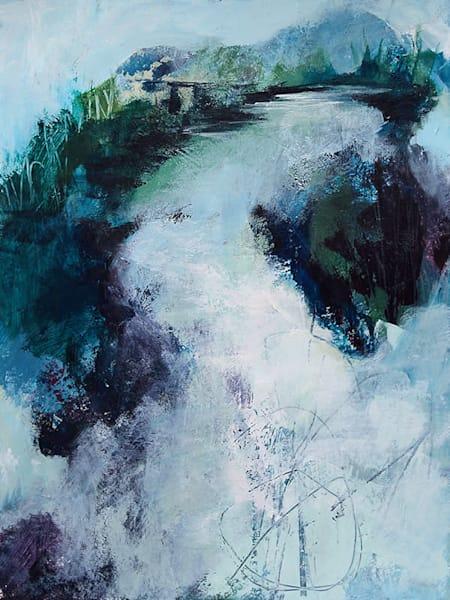 Meandering Muse Art | Marianne Morris Art
