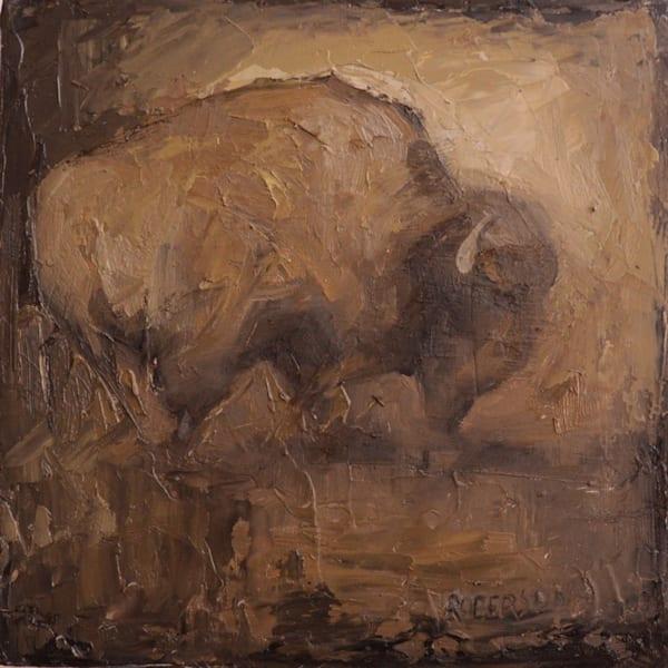 Bison0288