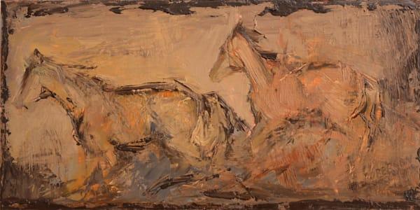 Horse01612