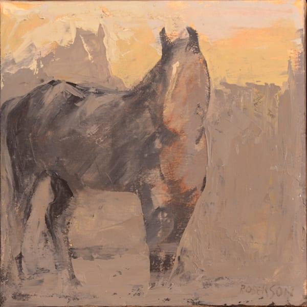 Horse011212