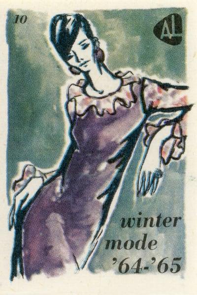 winter mode 6