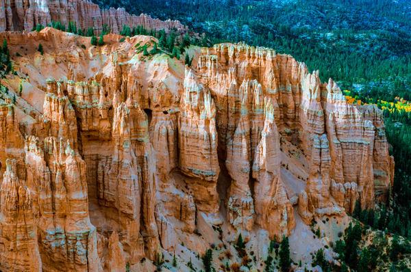 Bryce Canyon Art | Brandon Hirt Photo