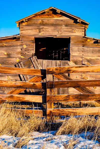 Utah Farm Art | Brandon Hirt Photo
