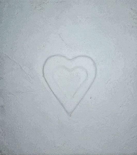 The Heart II
