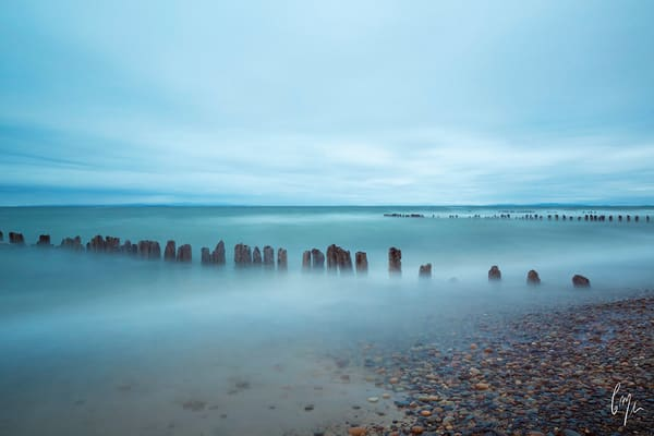Constance Mier Photography - fine art michigan great lakes waterscapes