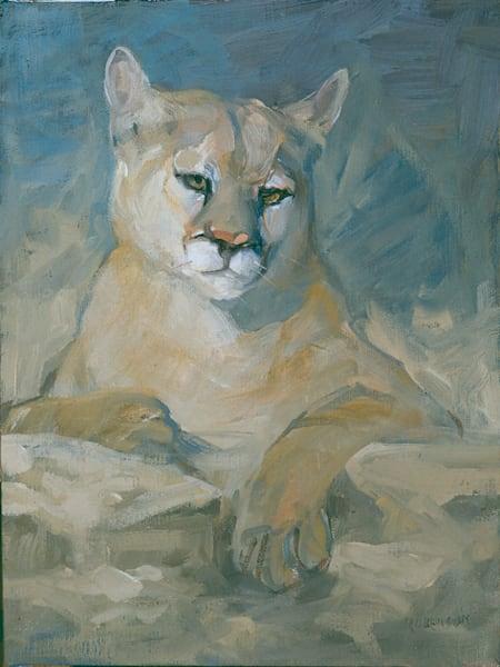 Cat Daze