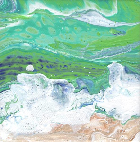 waters-edge-3