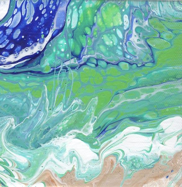 Waters Edge 4