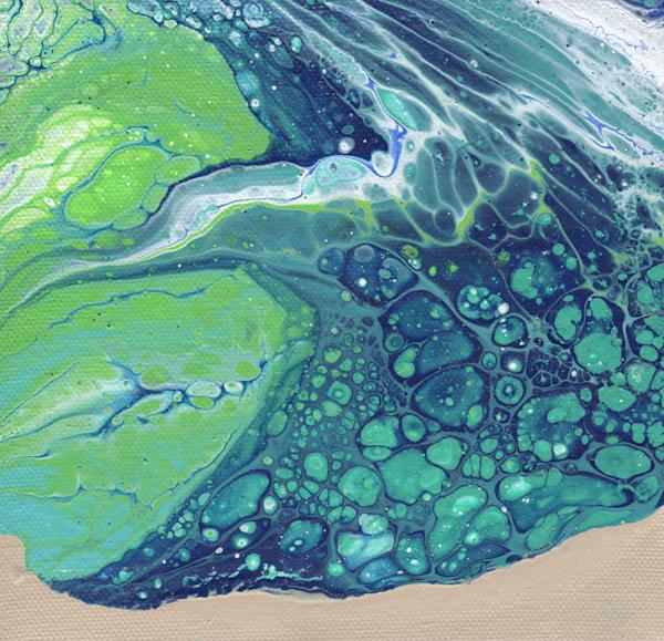 Waters Edge 7