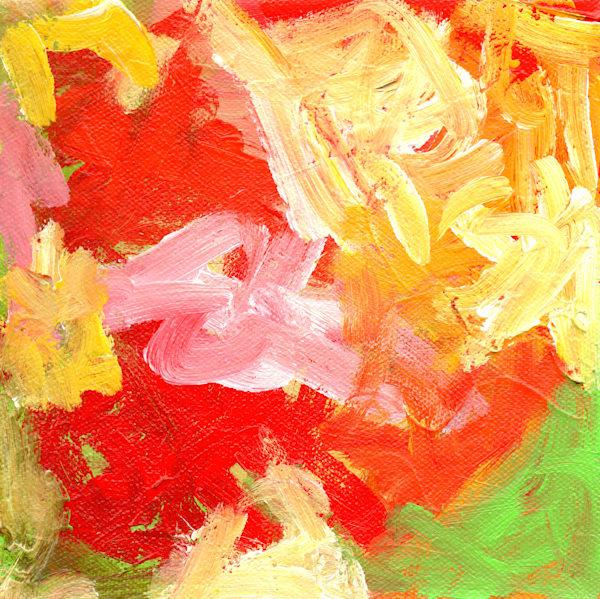 Malibar 4 Art | Marcy Brennan Art