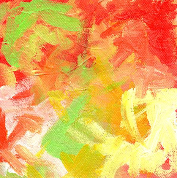 Malibar 5 Art | Marcy Brennan Art
