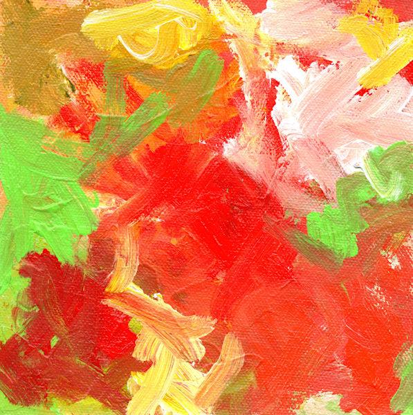 Malibar 6 Art | Marcy Brennan Art