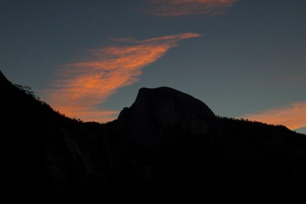319-Yosemite 2014