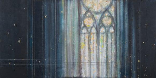 25187 053118 040 Pan Rt8 Art   Freiman Stoltzfus Gallery