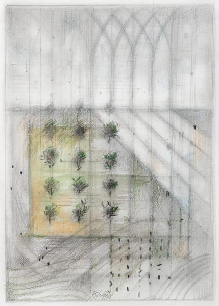25187 112818 168 Rt8 Art   Freiman Stoltzfus Gallery