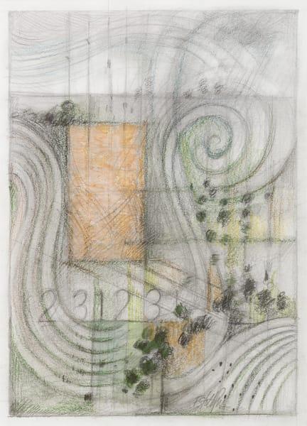 25187 112818 170 Rt8 Art   Freiman Stoltzfus Gallery