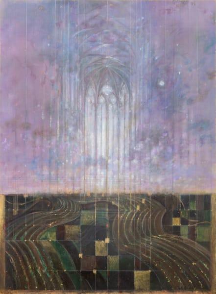 Abendlicht Art | Freiman Stoltzfus Gallery