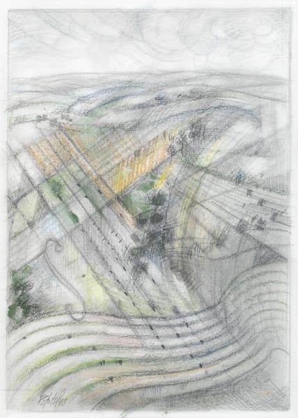 25187 112818 167 Rt8 Art   Freiman Stoltzfus Gallery