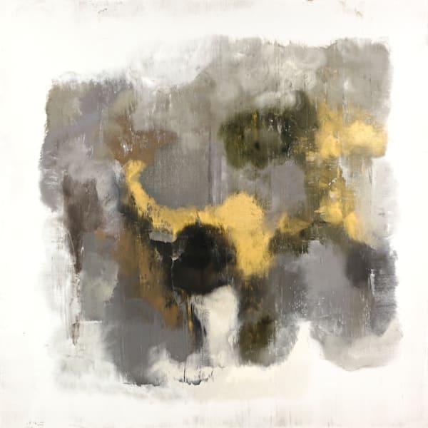16x16 Luminous On Paper Art | HFA print gallery