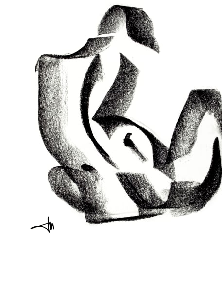 """WW-Nude-18x24""""-#11/17"""