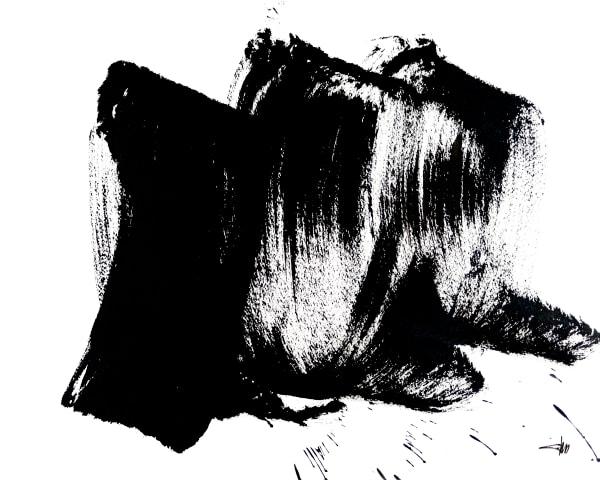 "WW-Paper-BW-16x20""-#2"