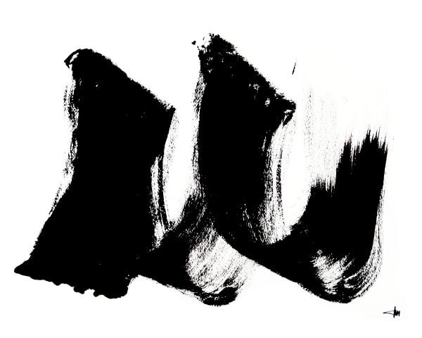 "WW-Paper-BW-16x20""-#1"