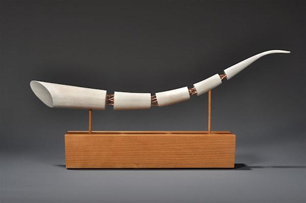 Horn III