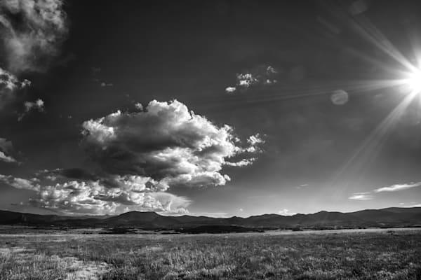 American Hymn I Photography Art | Nathan Larson Photography