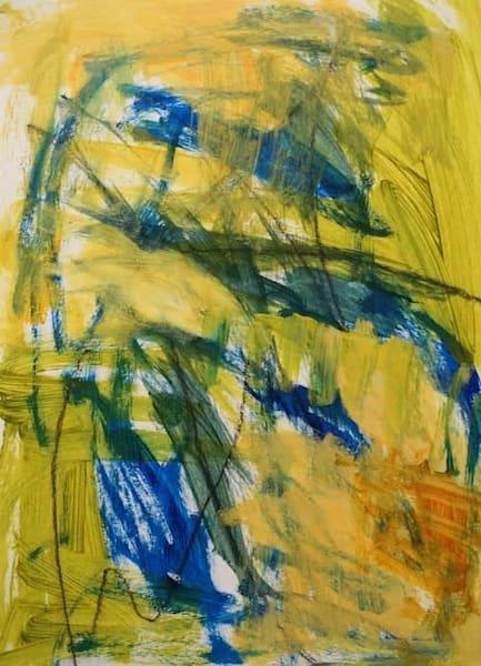 windswept-trees-1