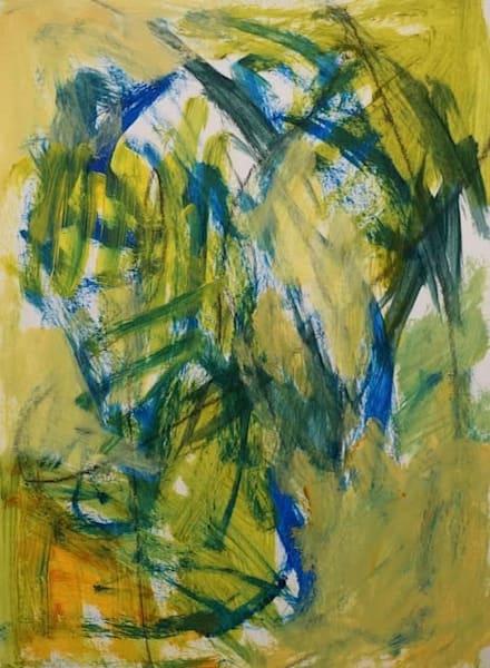 windswept-trees-2